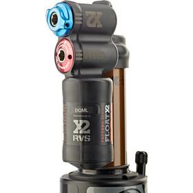 Fox Racing Shox Float X2 F-S K 2Pos-Adj AM CM 0,3 Spacer x3 Rear Shock 216x63mm